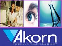 Analyst Moves: AKRX, PENN