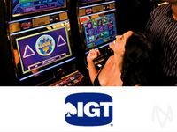 Analyst Moves: IGT, AAPL