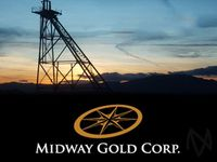 Friday Sector Laggards: Precious Metals, Non-Precious Metals & Non-Metallic Mining Stocks