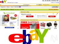 Analyst Moves: EBAY, STLD