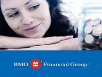 Bank of Montreal Announces Earnings