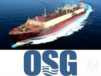 Tuesday 8/7 Insider Buying Report: OSG, HK