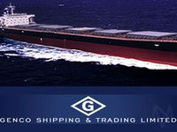 Thursday Sector Leaders: Shipping, Specialty Retail Stocks