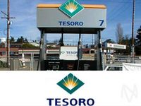 Tesoro Announces Earnings