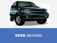 Tata Motors Announces Earnings