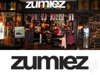 Zumiez Announces Earnings