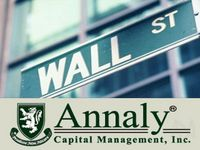 Annaly Slashes Dividend, While CreXus Raises