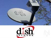 Analyst Moves: DISH, FINL