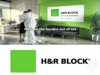 H&R Block Announces Earnings	