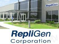 Tuesday 9/25 Insider Buying Report: RGEN, APU