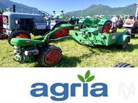 Wednesday Sector Laggards: Agriculture & Farm Products, Waste Management Stocks