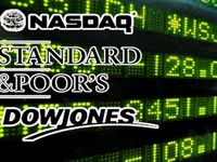 Daily Market Wrap: October 3, 2012