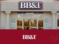 Analyst Moves: BBT, BRY