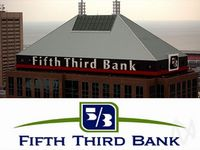 Analyst Moves: FITB, HD