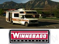 Earnings Roundup: Winnebago, Ruby Tuesday