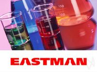 Eastman Chemical, TCF Financial Announce Earnings