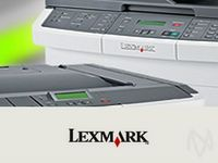 Lexmark, Whirlpool Announce Earnings
