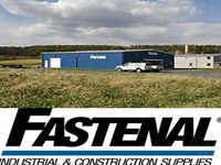 Fastenal Announces Earnings
