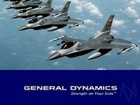 General Dynamics Announces Earnings