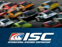 International Speedway Announces Earnings