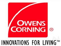 Owens Corning Cuts Earnings Forecast