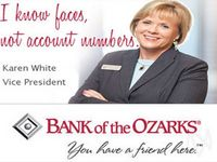 Bank of the Ozarks Announces Earnings