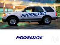 Progressive Announces Earnings