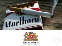 Philip Morris Announces Earnings