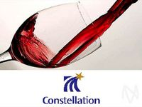 Constellation Brands Announces Earnings