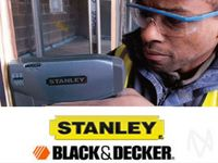 Stanley Black & Decker to Sell Home Improvement and Hardware Business