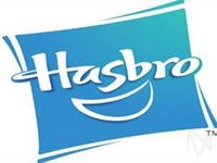 Hasbro Announces Earnings