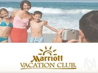 Marriott Vacations Announces Earnings