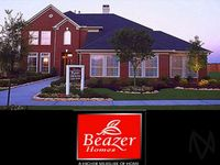 Beazer Homes Announes Earnings
