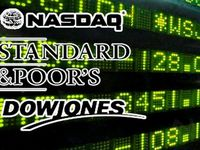 Daily Market Wrap: November 8, 2012