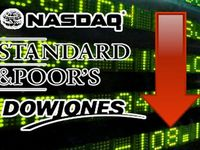 Daily Market Wrap: November 15, 2012