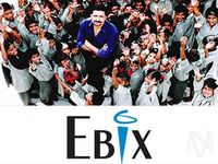 Daily Dividend Report:  EBIX, XOM, CVX, COST, ABX