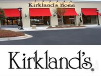 Kirkland, Zale Announce Earnings