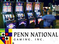 Monday 11/26 Insider Buying Report: PENN, CAK