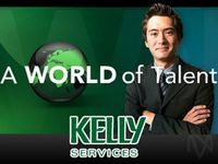 Kelly Services Announces Earnings