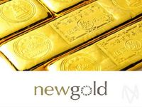 Friday Sector Laggards: Precious Metals, Sporting Goods & Activities