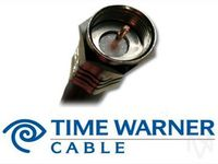 Time Warner Cable Announces Earnings