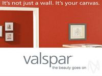 Valspar Announces Earnings