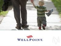 WellPoint Announces Earnings