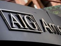 U.S. Treasury to Sell Its Last Remaining Shares of AIG Common Stock