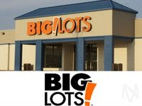 Big Lots Announces Earnings