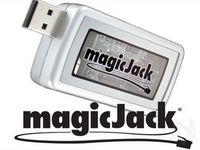 MagicJack to Beat Revenue Estimates