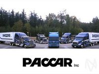 Daily Dividend Report: PCAR, ORCL, MA, DHR, COV
