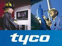Daily Dividend Report: TYC, WSM, CLC, SUI, MGRC