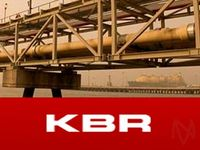 Daily Dividend Report: KBR, I, SAI, DRH, KMF
