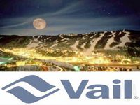 Vail Resorts, Female Health Announce Earnings